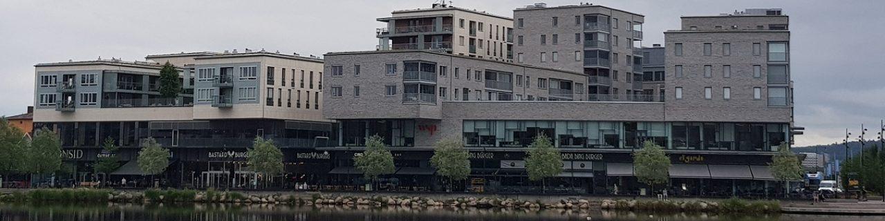 Jönköping 2021 2