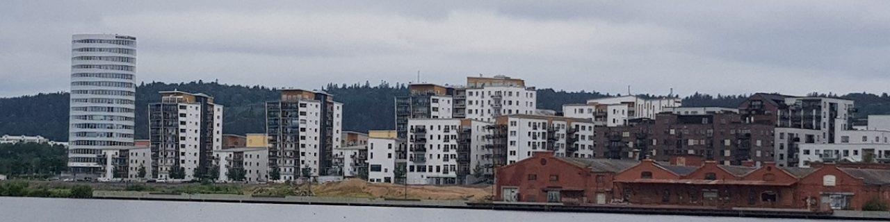 Jönköping 2021 5