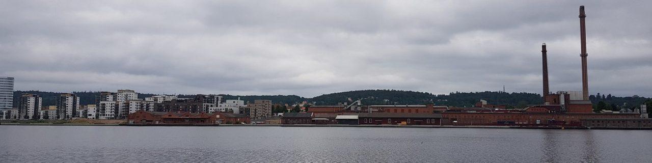 Jönköping 2021 6