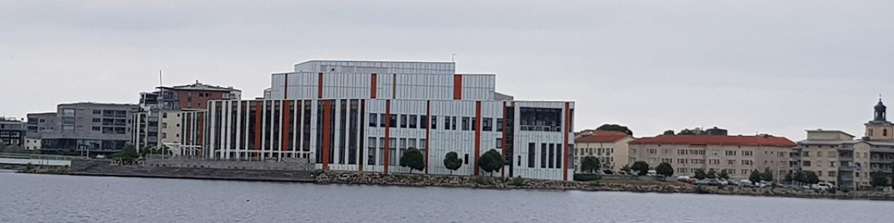 Jönköping 2121 3
