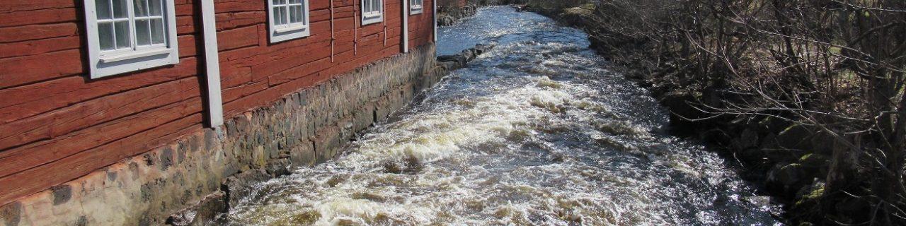 Norberg Vatten 5