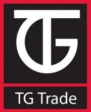TG Trade